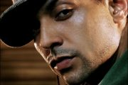 ASTMATIKEREN SEAN PAUL FIKK SNUTEPES (ATLANTIC/WARNER)