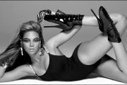 SUPER: BEYONCE (COLUMBIA/SONY)