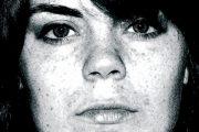 IDA MARIA BOOSTER SEG (SONET/UNIVERSAL)