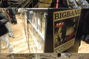 BIGBANG-BOOST (FARO JOURNALEN)