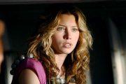 JESSICA BIEL I FILMEN NEXT (PARAMOUNT)