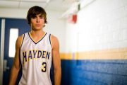 ZAC EFRON (WARNER BROS.)