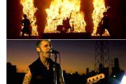 MTV VISER GREEN DAYS VIDEO I SKRIVENDE STUND UTEN «GEO BLOCK» - ALTSÅ OGSÅ I NORGE (MTV)