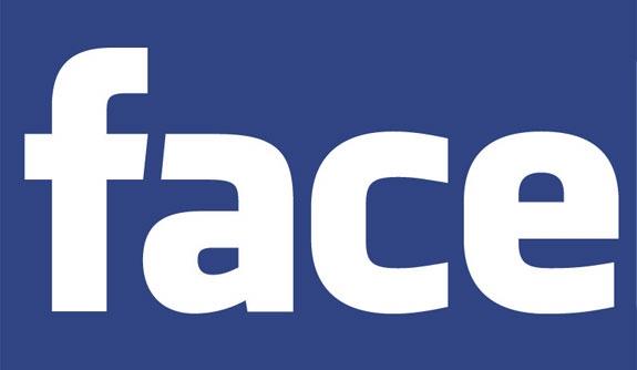 JUSTIN BLIR DOT COM-GRUNDER I FJESFILMEN (FACEBOOK)