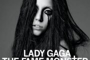 THE FAME MONSTER (STREAMLINE/KON LIVE/CHERRYTREE/INTERSCOPE/UNIVERSAL)