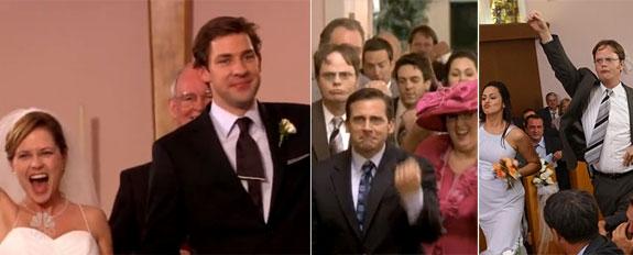 PAM & JIM 4 LIFE (NBC)
