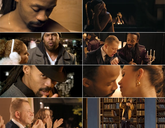 TSHAWE LAGER GOD FILMSTEMNING MED SYNOPSIS FOR TOMMY TEE (TEE PRODUCTIONS/BONNIER)