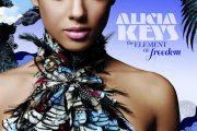 ÅRETS KANSKJE BESTE ALBUM HAR ÅRETS DEFINITIVT FINESTE COVER (SONY)
