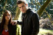 HVILKEN VAMPYRFILM MINNER DETTE BILDET OM? (CW/TVN)