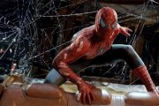 SPIDEY BLIR YNGRE (WALT DISNEY STUDIOS MOTION PICTURES NORWAY)