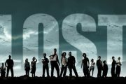 LOST 4EVA (ABC)