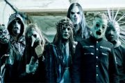 SLIPKNOT (ROADRUNNER)