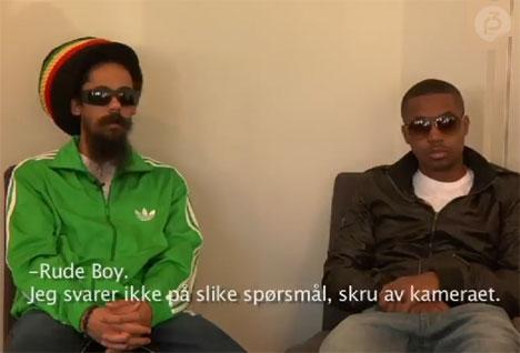 (NRK P3)