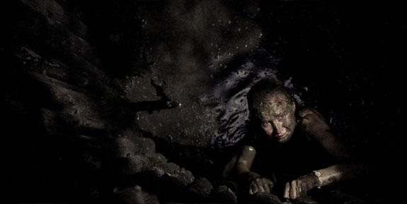 JULIE RUSTI ALIAS SIRI SLITER (FANTEFILM/NORDISK FILMDISTRIBUSJON)