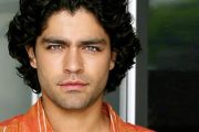 ADRIAN GRENIER ALIAS VINCENT CHASE