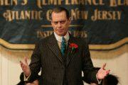 BRÅ OPPSVING: STEVE BUSCEMI ALIAS ENOCH «NUCKY» THOMPSON (HBO)