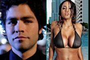 HEISANN x 2 VINCE AKA ADRIAN & ROSA ACOSTA (HBO)