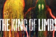 KING OF LIMBS (PLAYGROUND MUSIC)
