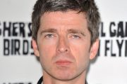NOEL ER FIT FOR FIGHT (BBC)