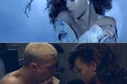 LOL: LOVE IS A DRUG... OG ETTER SHOOTEN VAR DUDLEY ANGIVELIG NOEN TURER INNOM RI (UNIVERSAL)