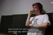 GOT NEXT (NRK)