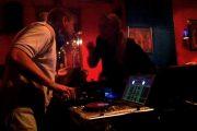 KIDS LOVE BASS' EMINENTE DJ SETH SKIZZO VS. ANNOYING VESTKANTDAME (PRIVAT)