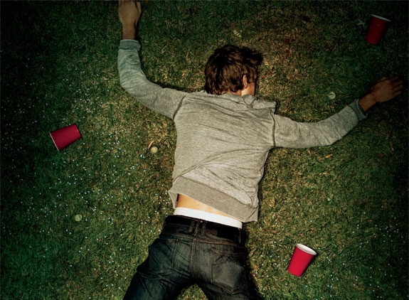 PROJECT X (SF NORGE)