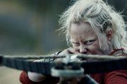 INGRID BOLSØ BERGDAL SOM DAGMAR (FANTEFILM/NORDISK FILMDISTRUBUSJON)