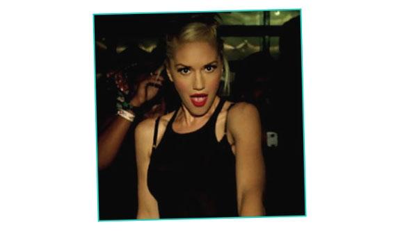 Gwen Stefani datant Tony Kanal