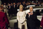 BIRDMAN: NEI TIL ALFREDS (HITCH)COCK? (HBO