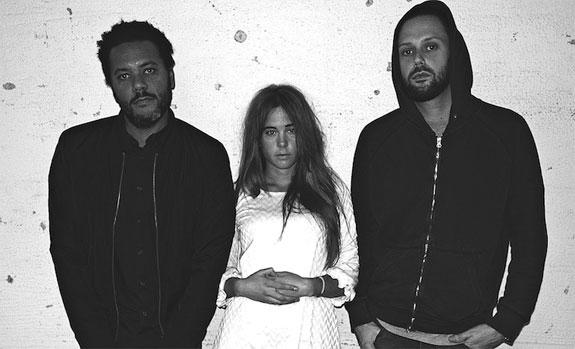 ROCWELL, STINA & ASTMA ALIAS NONONO (AMIR CHAMDIN)