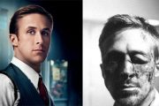 GANGSTER SQUAD-GOZ VS. ONLY GOD FORGIVES-GOZ (SF NORGE/WARNER, SCANBOX/LIONSGATE)