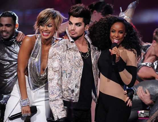 (VH1)