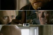 NORSK HOLLYWOOD-OPPSVING VIA 24: LIVE ANOTHER DAY (FOX)