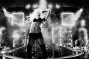 JESSICA ALBA <3 (DIMENSION FILMS)