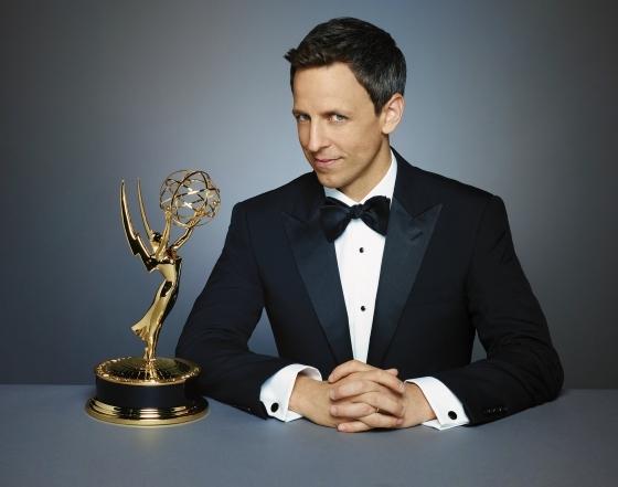 (NBC)
