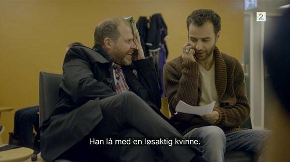 (TV2)