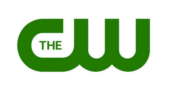 UH-OH... (THE CW)
