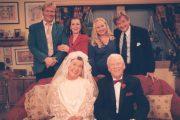 NORSK UNDERHOLDNING ANNO 1993-1997 PÅ SITT BESTE (TV 2)
