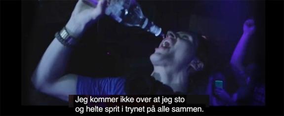 (VGTV)