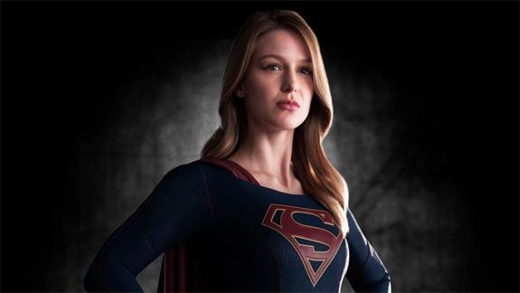 SUPER-NEXT-DOOR-GIRL (CBS)