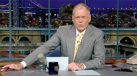 SERTIFISERT TV-O.G. (CBS)