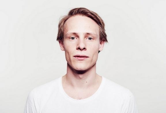 FIN GUTT (24) (BJØRNAR ØVREBØ)