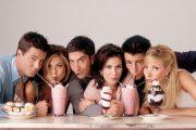 1994-2004 (NBC)
