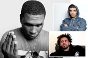 JAY ELECTRONICA VS. DRIZZY & COLE (ROC NATION, UNIVERSAL, SONY)