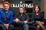 KEVIN, SEB OG CESS (TV 2)