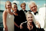 FAMILIEN ANKER-HANSEN ANNO LENGE SIDEN (TV 2)