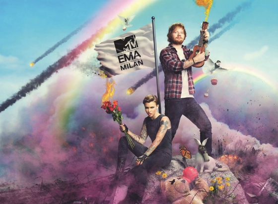(MTV)