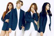 K-POP 4 LIFE? (SM ENTERTAINMENT)