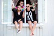 SLOTTSFJELL 2015 <3 (LISA BJORHEIM/730)